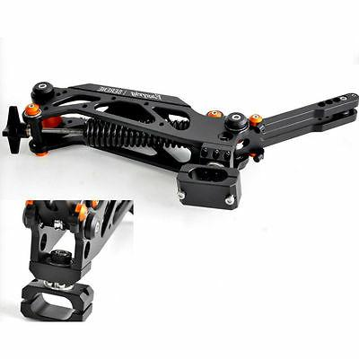 arm camera dslr DJI 3 AXIS