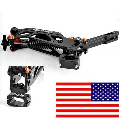 18KG EASYRIG arm for dslr DJI Ronin AXIS US