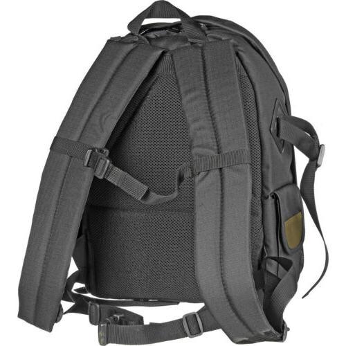 Backpack 6D Rebel T6i T6s