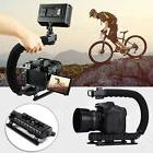 2017 STEADY Steadycam DSLR CAMCORDER Camera Stabilizer Mini