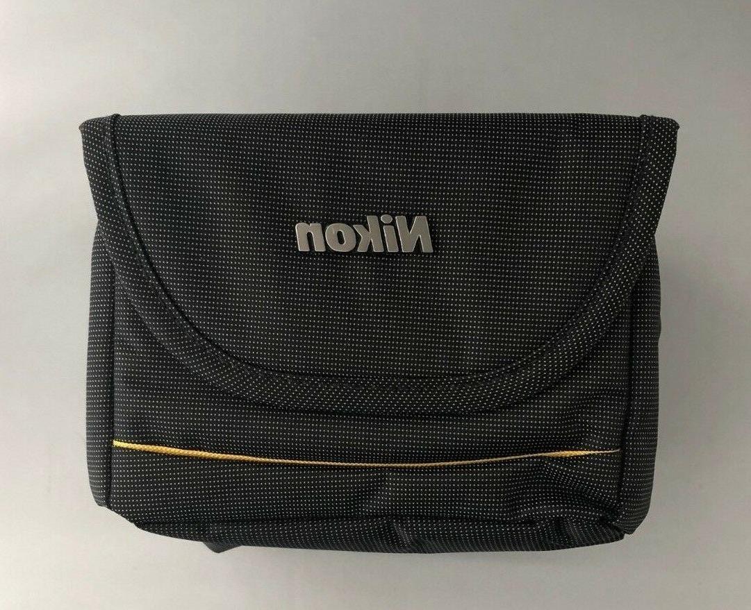 30800 slr gadget bag