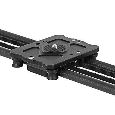 """31.5"""" Camera Rail Stabilizer Flywheel 80cm"""