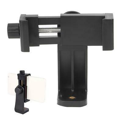 360° Stick Bracket Clip for DSLR Camera Broadcast