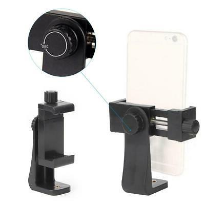 360 selfie stick tripod bracket phone clip