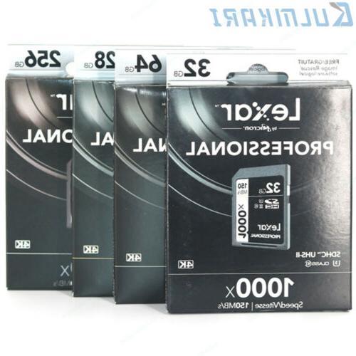 3d 4k dslr camera 150mb s 32