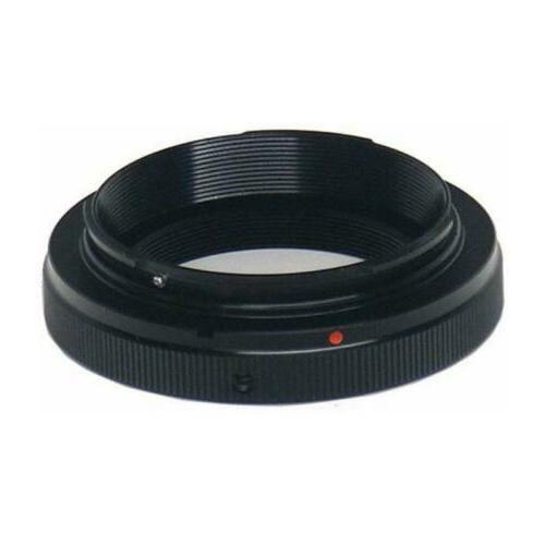 Vivitar All Nikon DSLR Cameras