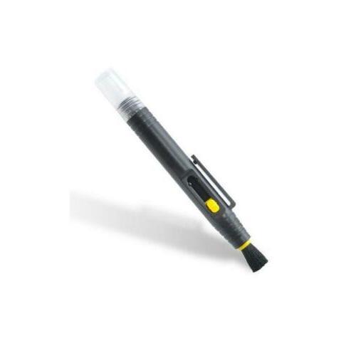 Vivitar 420-800mm f/8.3 Telephoto Zoom Kit All Nikon DSLR Cameras