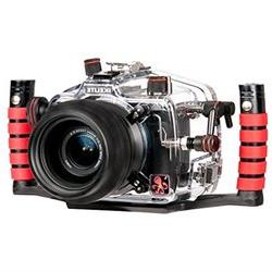 Ikelite 6871.76 Underwater Camera Housing for Canon T6s 760D