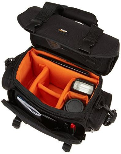 AmazonBasics Gadget Bag