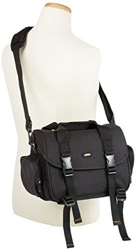 AmazonBasics Large Bag