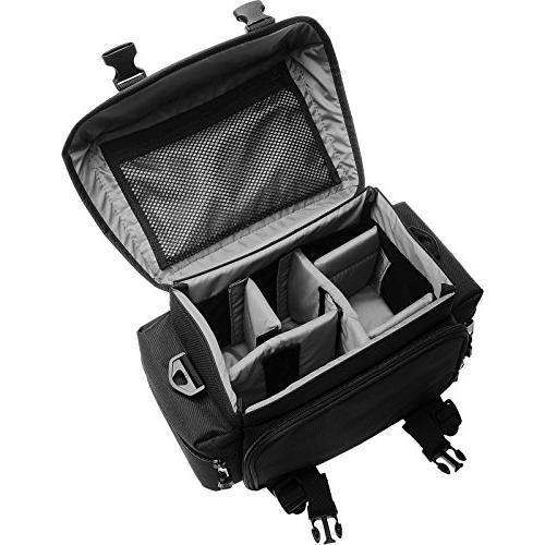 Canon, BAG, BAG 2400,