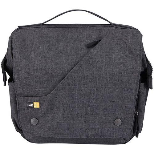 Case Logic FLXM-101 Reflexion Cross Bag DSLR and