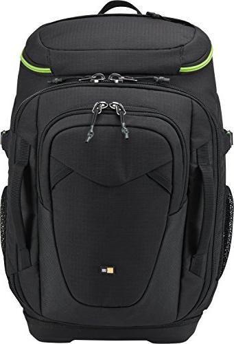 Case Logic Pro-DSLR Backpack