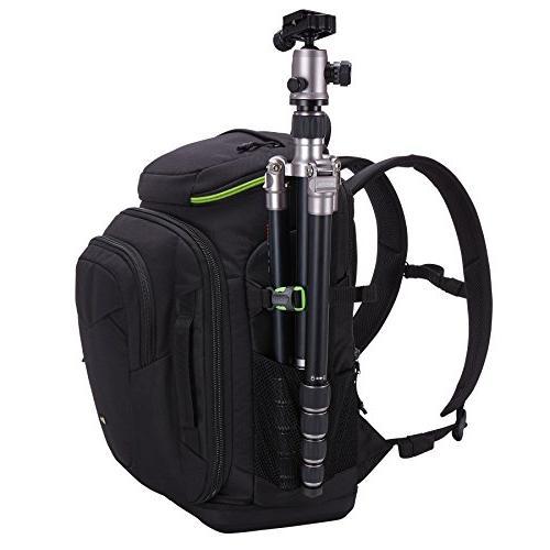 Pro-DSLR Backpack