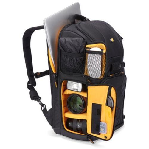 Case Logic Kilowatt Large Backpack Pro