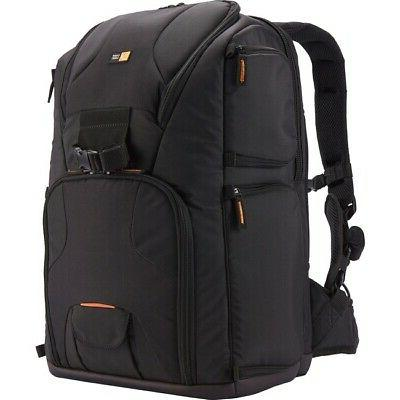Case Logic Kilowatt KSB-102 Large Sling Backpack for Pro DSL