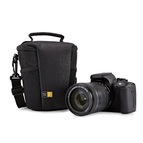 Case Logic Camera
