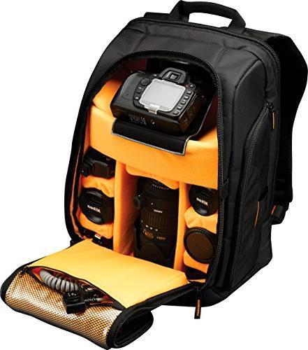 Case Logic SLRC-206 Backpack