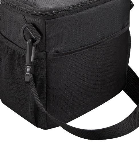 Case Shoulder Bag