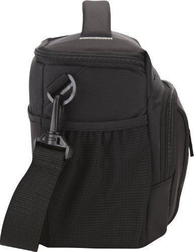 Case Logic TBC-409 Shoulder Bag