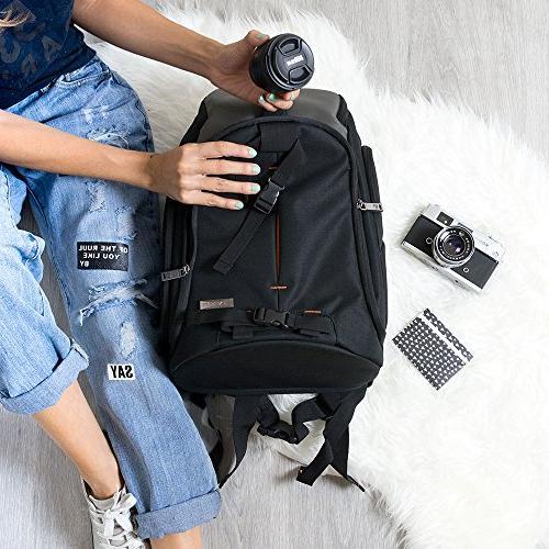 DSLR DSLR Camera For Mirrorless, 4/3 system, High Interchangable Lens kit, Professional Frame