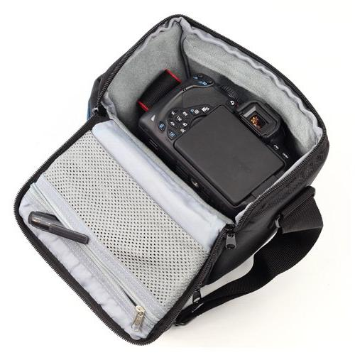 DSLR Camera Case Digital Camera with Shoulder Mirrorless, Compact Four third, Frame, High Power Camera