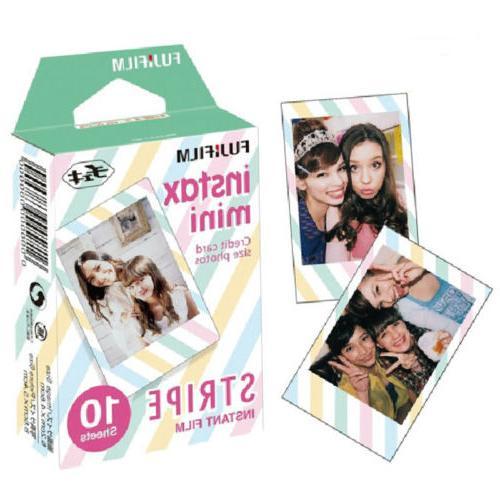 For Instax 7s 8 9 50s Camera Fuji