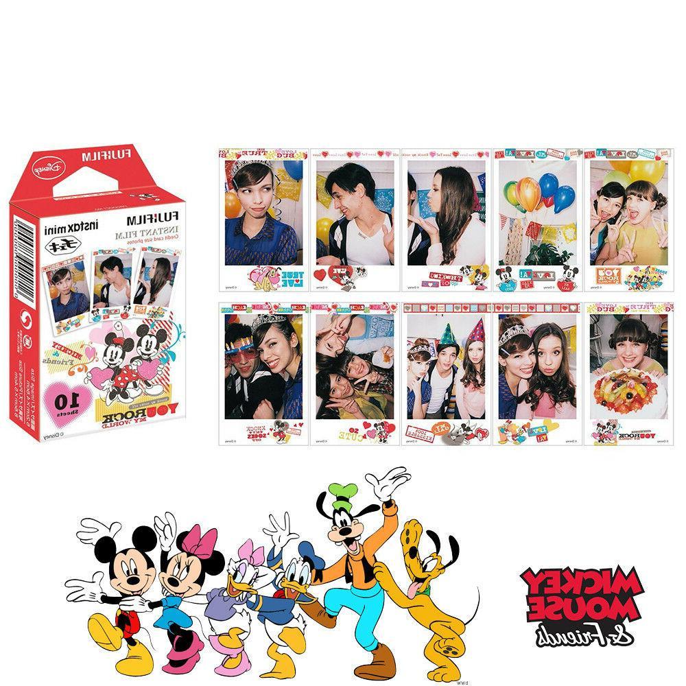 For Fujifilm Mini 7s 8 25 Fuji