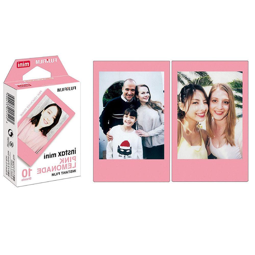 For Fujifilm Mini 7s 8 50s 70 Fuji Instant
