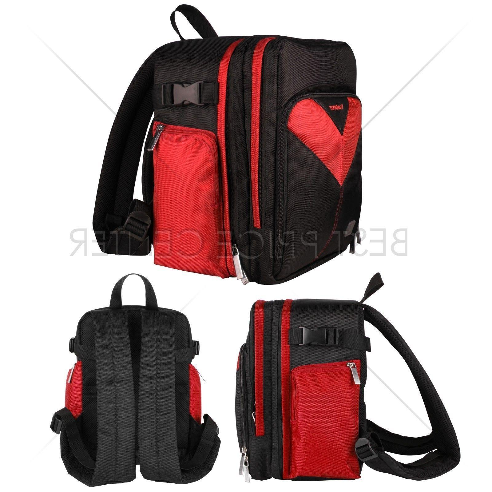 For SLR PRO Camera Bag