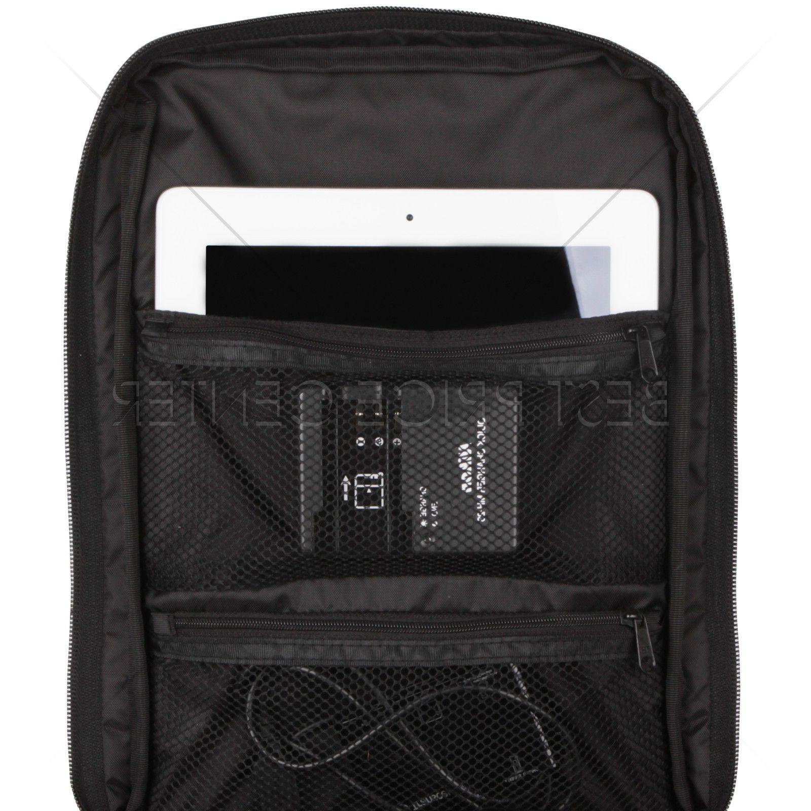 For Lytro SLR PRO Compact Camera Backpack Bag
