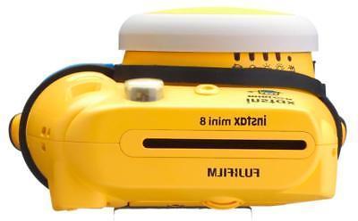 Fujifilm - mini Camera