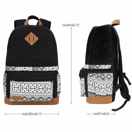 Women's Bag Insert Travel Backpack Canon