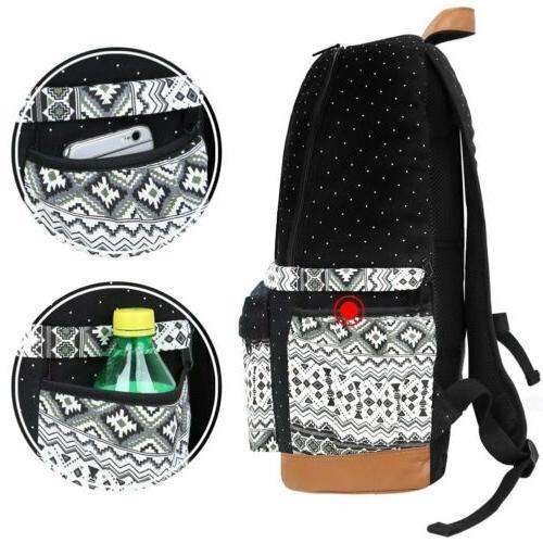 Women's Bag Backpack For Nikon