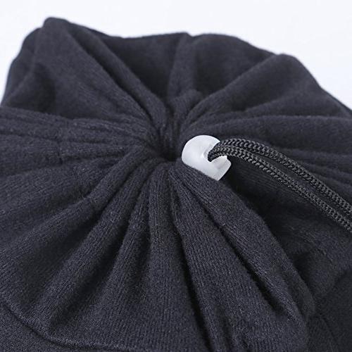 Koolertron SLR Bag Padded Camera Make Your