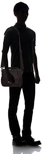 Lowepro AW DSLR Shoulder Bag