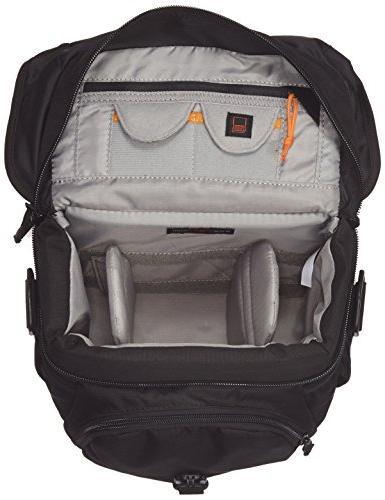Lowepro 160 DSLR Bag