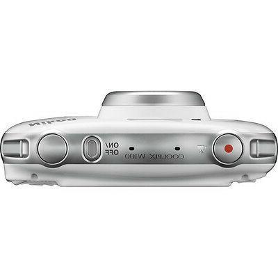 Nikon 13.2-megapixel