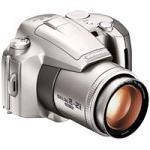 Olympus IS-5 Deluxe 35mm Autofocus 28-140mm SLR Camera