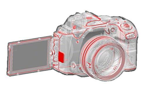 Pentax K-S2 Two Lens WR & 50-200mm