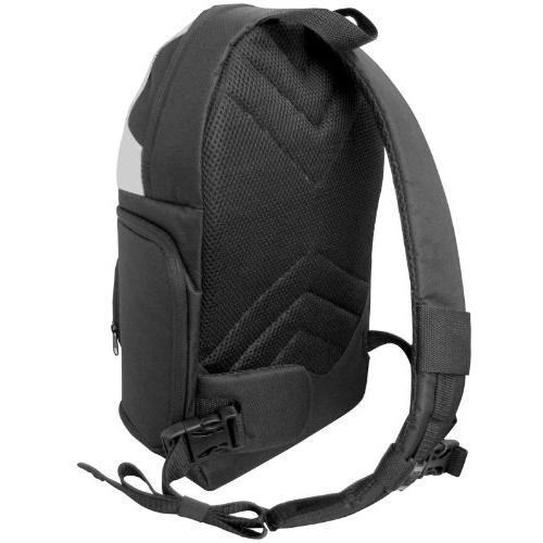 Precision Design PD-BP2 Sling Backpack