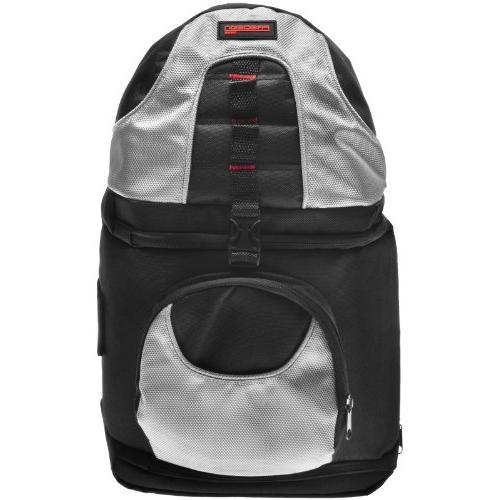 Precision Sling Digital SLR Backpack Case