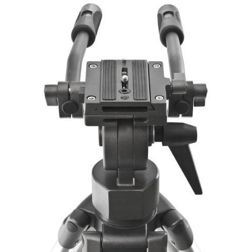 Ravelli AVTP Video Camera with Fluid