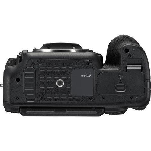 Prime Day Deal Sale D500 Dslr Camera 20.9 Body