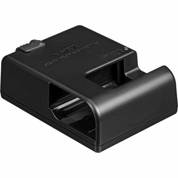 Sale D500 Dslr Camera 20.9 Free