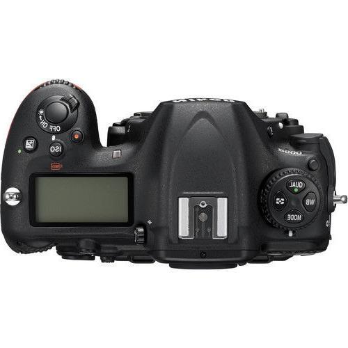 Prime Summer Deal Sale D500 Dslr Camera 4k Video 20.9 Mp