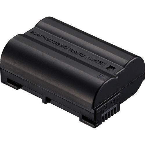 Sale D500 Camera 20.9 Mp Body + Free Memory Card