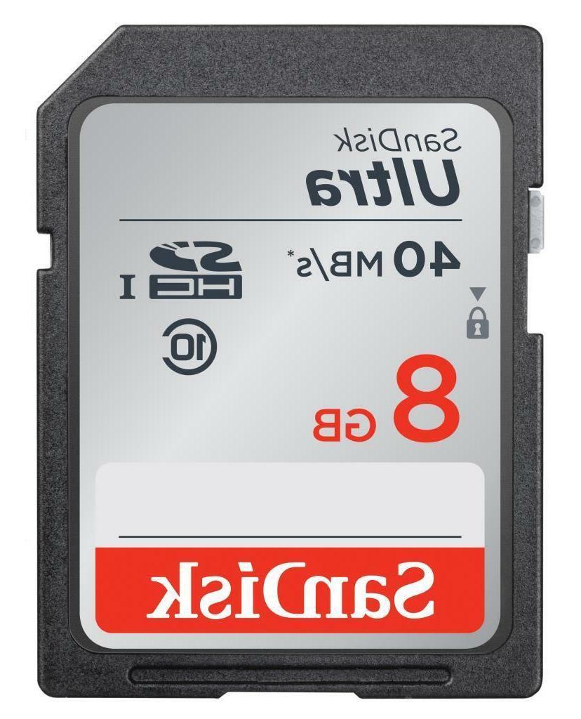 Sale Nikon D500 Dslr Camera Video 20.9 Free
