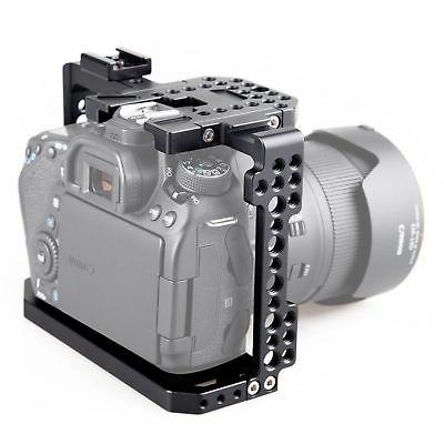 SmallRig camera cage 80D/70D with Mount 1789