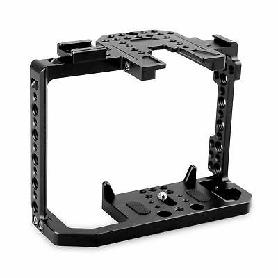 SmallRig DSLR camera video cage for Canon EOS 80D/70D with C